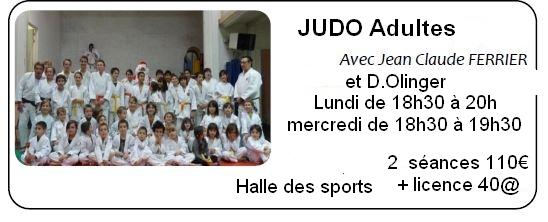 Capture judo adultes 21