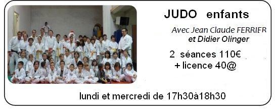 Capture judo enfants 21