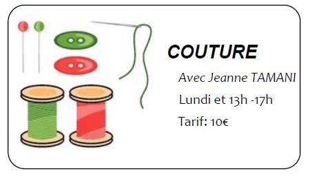 Couture 17