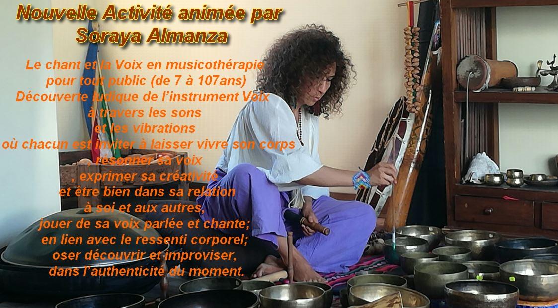 Musicotherapie 1