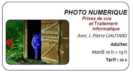 Photo numerique 17 1
